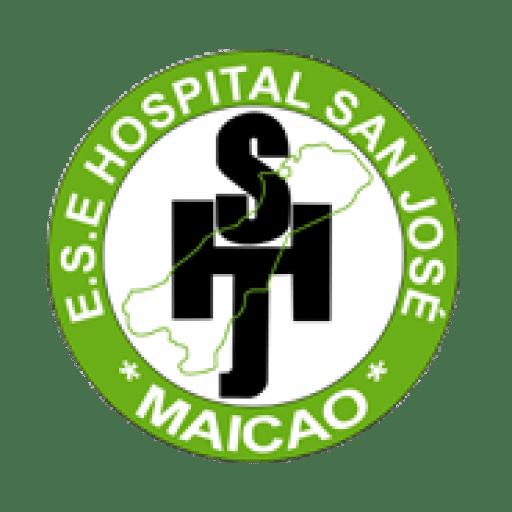E.S.E Hospital San Jose De Maicao