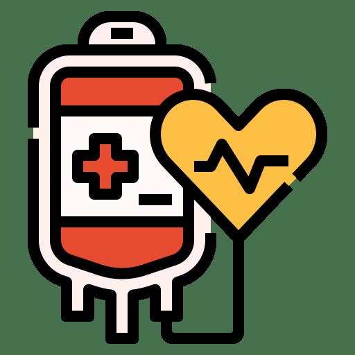 Servicio Transfusional