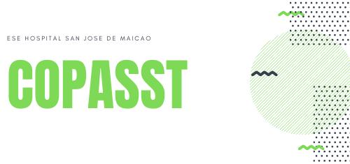 COPASST 2021